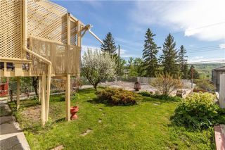 Photo 29: 5211 23 Avenue NW in Calgary: Montgomery Detached for sale : MLS®# C4300062
