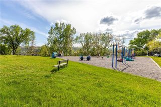 Photo 45: 5211 23 Avenue NW in Calgary: Montgomery Detached for sale : MLS®# C4300062