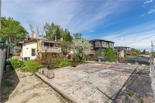 Photo 26: 5211 23 Avenue NW in Calgary: Montgomery Detached for sale : MLS®# C4300062
