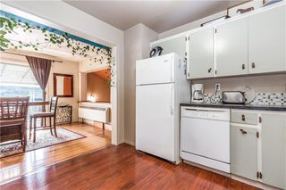 Photo 12: 5211 23 Avenue NW in Calgary: Montgomery Detached for sale : MLS®# C4300062