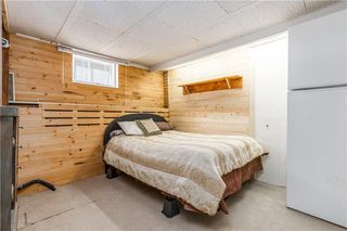 Photo 22: 5211 23 Avenue NW in Calgary: Montgomery Detached for sale : MLS®# C4300062