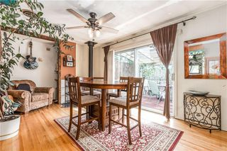 Photo 14: 5211 23 Avenue NW in Calgary: Montgomery Detached for sale : MLS®# C4300062