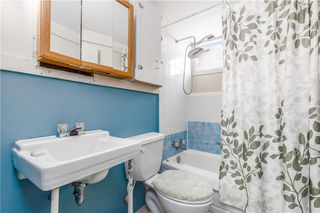 Photo 21: 5211 23 Avenue NW in Calgary: Montgomery Detached for sale : MLS®# C4300062