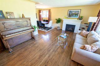 Photo 5: 8203 145 Street in Edmonton: Zone 10 House for sale : MLS®# E4201419