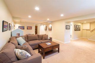 Photo 11: 8203 145 Street in Edmonton: Zone 10 House for sale : MLS®# E4201419