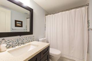 Photo 15: 8203 145 Street in Edmonton: Zone 10 House for sale : MLS®# E4201419