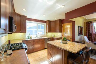 Photo 2: 8203 145 Street in Edmonton: Zone 10 House for sale : MLS®# E4201419