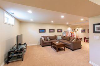 Photo 12: 8203 145 Street in Edmonton: Zone 10 House for sale : MLS®# E4201419