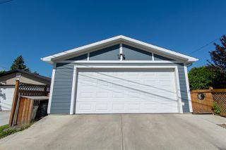 Photo 19: 8203 145 Street in Edmonton: Zone 10 House for sale : MLS®# E4201419