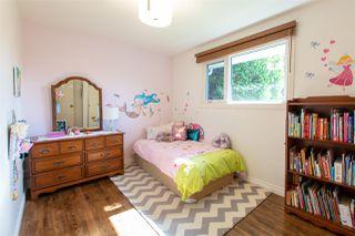 Photo 8: 8203 145 Street in Edmonton: Zone 10 House for sale : MLS®# E4201419