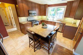 Photo 3: 8203 145 Street in Edmonton: Zone 10 House for sale : MLS®# E4201419