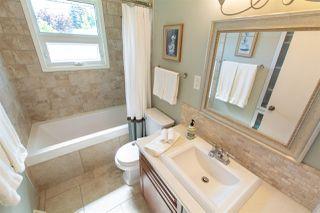 Photo 9: 8203 145 Street in Edmonton: Zone 10 House for sale : MLS®# E4201419