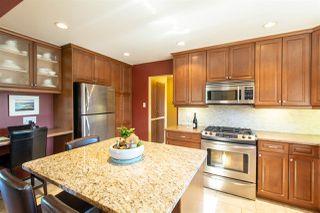 Photo 4: 8203 145 Street in Edmonton: Zone 10 House for sale : MLS®# E4201419