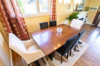 Photo 10: 8203 145 Street in Edmonton: Zone 10 House for sale : MLS®# E4201419