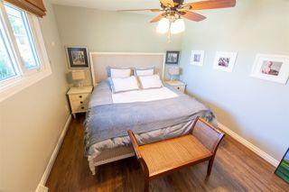 Photo 6: 8203 145 Street in Edmonton: Zone 10 House for sale : MLS®# E4201419