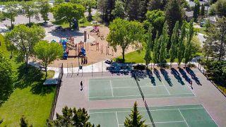 Photo 23: 8203 145 Street in Edmonton: Zone 10 House for sale : MLS®# E4201419