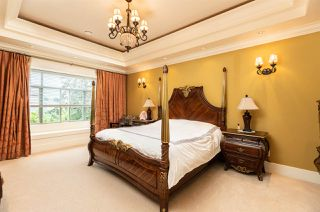Photo 16: 8128 LUCERNE Place in Richmond: Garden City House for sale : MLS®# R2469013