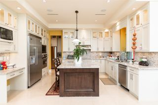 Photo 10: 8128 LUCERNE Place in Richmond: Garden City House for sale : MLS®# R2469013