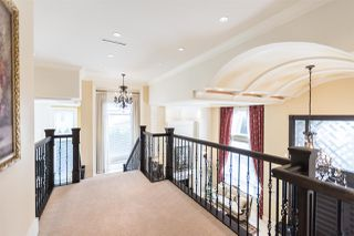 Photo 23: 8128 LUCERNE Place in Richmond: Garden City House for sale : MLS®# R2469013