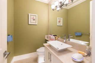 Photo 24: 8128 LUCERNE Place in Richmond: Garden City House for sale : MLS®# R2469013
