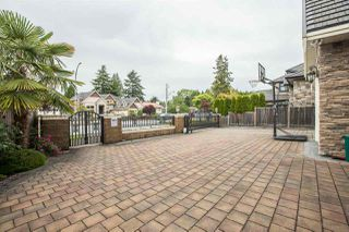 Photo 2: 8128 LUCERNE Place in Richmond: Garden City House for sale : MLS®# R2469013