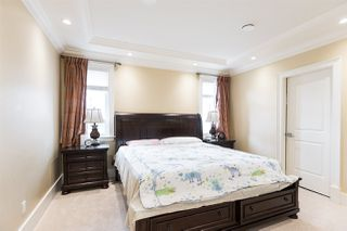 Photo 22: 8128 LUCERNE Place in Richmond: Garden City House for sale : MLS®# R2469013