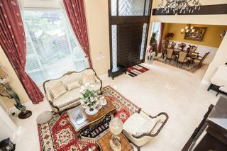 Photo 13: 8128 LUCERNE Place in Richmond: Garden City House for sale : MLS®# R2469013