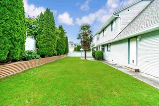 "Photo 39: 6474 179 Street in Surrey: Cloverdale BC House for sale in ""ORCHARD RIDGE"" (Cloverdale)  : MLS®# R2469192"