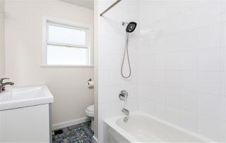 Photo 20: 1577 E 64TH Avenue in Vancouver: Fraserview VE House for sale (Vancouver East)  : MLS®# R2475358