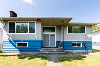 Photo 2: 1577 E 64TH Avenue in Vancouver: Fraserview VE House for sale (Vancouver East)  : MLS®# R2475358