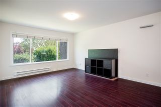 Photo 6: 1577 E 64TH Avenue in Vancouver: Fraserview VE House for sale (Vancouver East)  : MLS®# R2475358