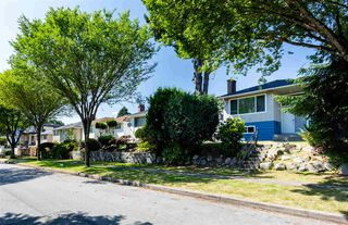 Photo 30: 1577 E 64TH Avenue in Vancouver: Fraserview VE House for sale (Vancouver East)  : MLS®# R2475358