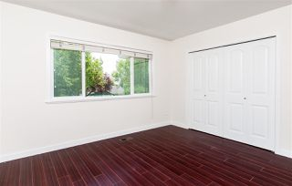 Photo 16: 1577 E 64TH Avenue in Vancouver: Fraserview VE House for sale (Vancouver East)  : MLS®# R2475358