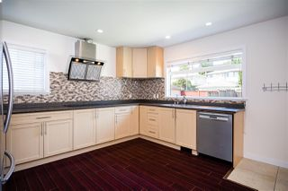 Photo 11: 1577 E 64TH Avenue in Vancouver: Fraserview VE House for sale (Vancouver East)  : MLS®# R2475358