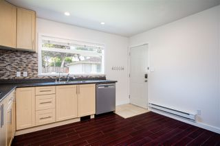 Photo 14: 1577 E 64TH Avenue in Vancouver: Fraserview VE House for sale (Vancouver East)  : MLS®# R2475358