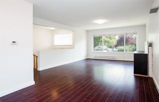 Photo 5: 1577 E 64TH Avenue in Vancouver: Fraserview VE House for sale (Vancouver East)  : MLS®# R2475358