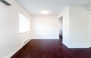 Photo 10: 1577 E 64TH Avenue in Vancouver: Fraserview VE House for sale (Vancouver East)  : MLS®# R2475358