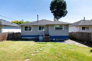 Photo 29: 1577 E 64TH Avenue in Vancouver: Fraserview VE House for sale (Vancouver East)  : MLS®# R2475358