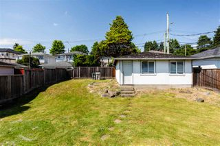 Photo 25: 1577 E 64TH Avenue in Vancouver: Fraserview VE House for sale (Vancouver East)  : MLS®# R2475358