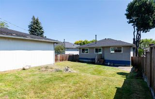 Photo 28: 1577 E 64TH Avenue in Vancouver: Fraserview VE House for sale (Vancouver East)  : MLS®# R2475358