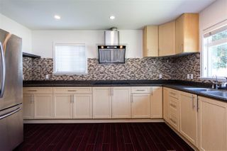 Photo 12: 1577 E 64TH Avenue in Vancouver: Fraserview VE House for sale (Vancouver East)  : MLS®# R2475358
