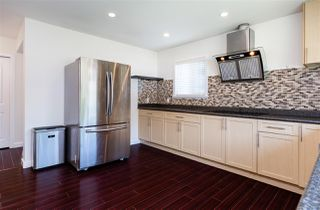 Photo 13: 1577 E 64TH Avenue in Vancouver: Fraserview VE House for sale (Vancouver East)  : MLS®# R2475358