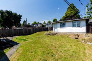 Photo 27: 1577 E 64TH Avenue in Vancouver: Fraserview VE House for sale (Vancouver East)  : MLS®# R2475358