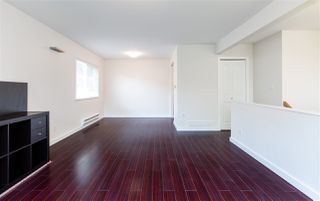 Photo 8: 1577 E 64TH Avenue in Vancouver: Fraserview VE House for sale (Vancouver East)  : MLS®# R2475358