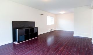 Photo 7: 1577 E 64TH Avenue in Vancouver: Fraserview VE House for sale (Vancouver East)  : MLS®# R2475358