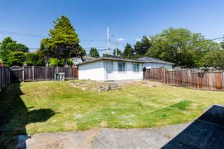 Photo 26: 1577 E 64TH Avenue in Vancouver: Fraserview VE House for sale (Vancouver East)  : MLS®# R2475358