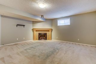 Photo 23: 516 ROCKY RIDGE Drive NW in Calgary: Rocky Ridge Detached for sale : MLS®# A1012891