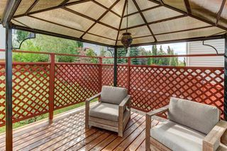 Photo 28: 516 ROCKY RIDGE Drive NW in Calgary: Rocky Ridge Detached for sale : MLS®# A1012891