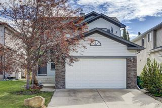 Photo 29: 516 ROCKY RIDGE Drive NW in Calgary: Rocky Ridge Detached for sale : MLS®# A1012891