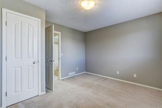 Photo 19: 516 ROCKY RIDGE Drive NW in Calgary: Rocky Ridge Detached for sale : MLS®# A1012891